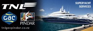 GAC Pindar Superyacht Services - 100