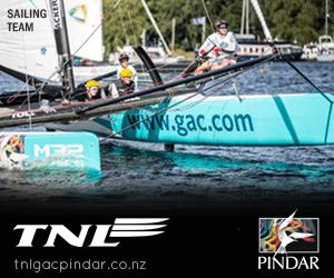 GAC Pindar Corporate - 250