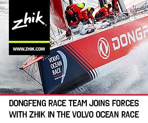 Zhik DongFeng NZ 250