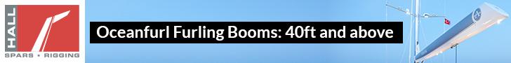 Hall Boom