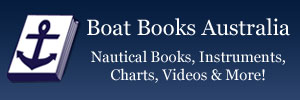 Boat Books Australia