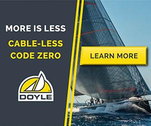 Doyle-Cableless-300x250