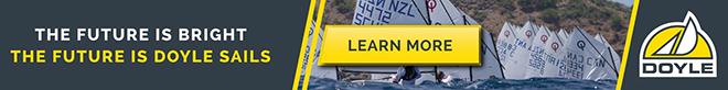 Doyle-Future-660x82 NZ site