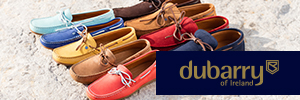 Dubarry 2016 300x100 1