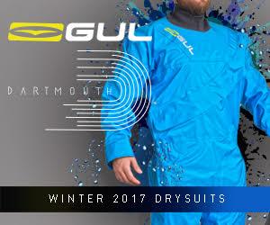 Gul Winter Drysuits 300x250 1