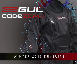 Gul Winter Drysuits 300x250 2