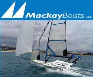 Mackay 250