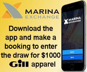 Marina Exchange 300x250
