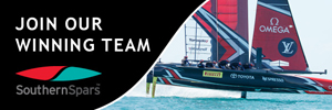 Southern Spars Recruitment 300x100