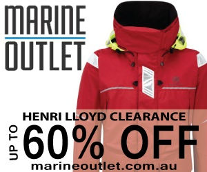 Marine Outlet 300x250 2