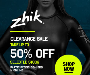 Zhik Black Friday 300x250 1