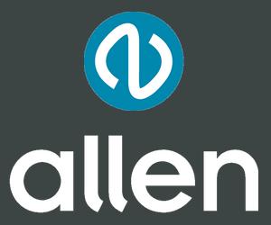 Un appel personnalisé montre un produit SWEU pour Allen (MPU)