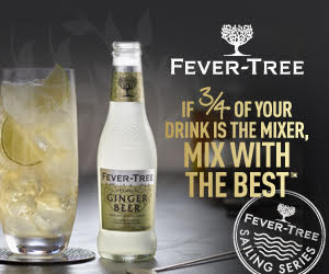 Fever-Tree 300x250