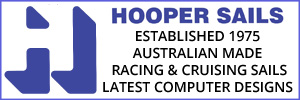 Hooper Sails 300x100