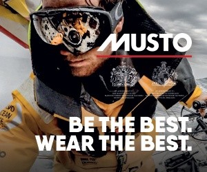 Musto AUS 2017 300x250 5