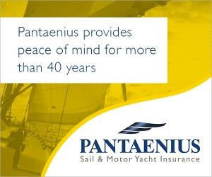 Pantaenius AUS 40 Years 300x250 JPG