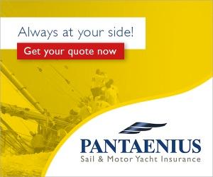 Pantaenius AUS Always 300x250 JPG