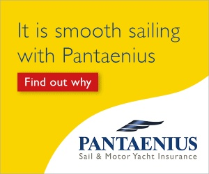 Pantaenius AUS Smooth Sailing 300x250 JPG