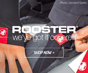 Rooster Sailing Shop Now - AUS - 2