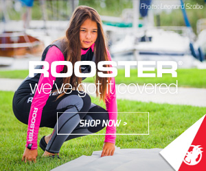 Rooster Sailing Shop Now - Asia - 3