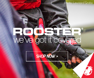 Rooster Sailing Shop Now - AUS - 4
