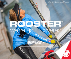 Rooster Sailing Shop Now - AUS - 5