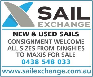 Sail Exchange 300x250 1