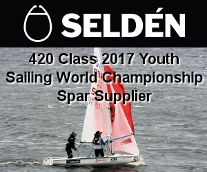 Selden Mast Youth Worlds 2017 420 - 300x250