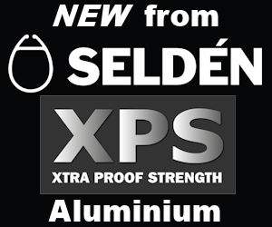 Selden Mast XPS - 300x250