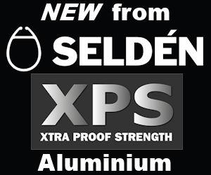 Selden Mast XPS - 300x250