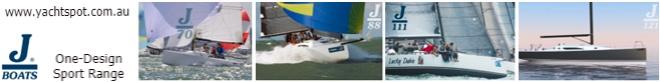 Yachtspot J Boats Sportsboats 660x82