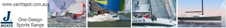 Yachtspot J Sportsboats 728x90