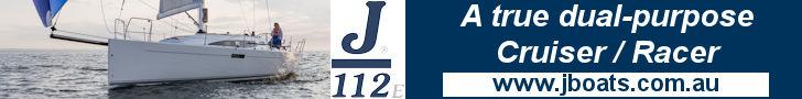 Yachtspot J112E 728x90