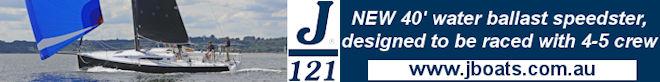 Yachtspot J121 660x82