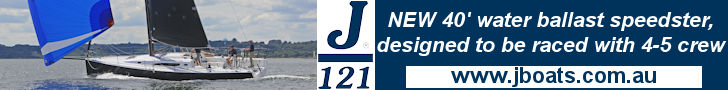 Yachtspot J121 728x90