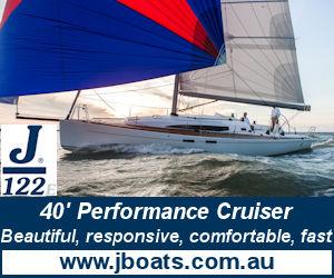 Yachtspot J122E 300x250