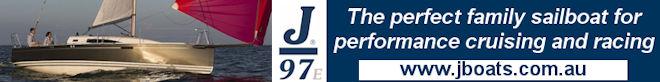 Yachtspot J97E 660x82