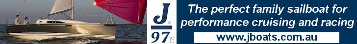 Yachtspot J97E 728x90