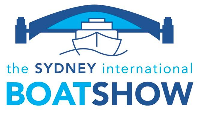 The Sydney International Boatshow brought the innovative Cruising Masterclass to Australian sailors. ©  SW