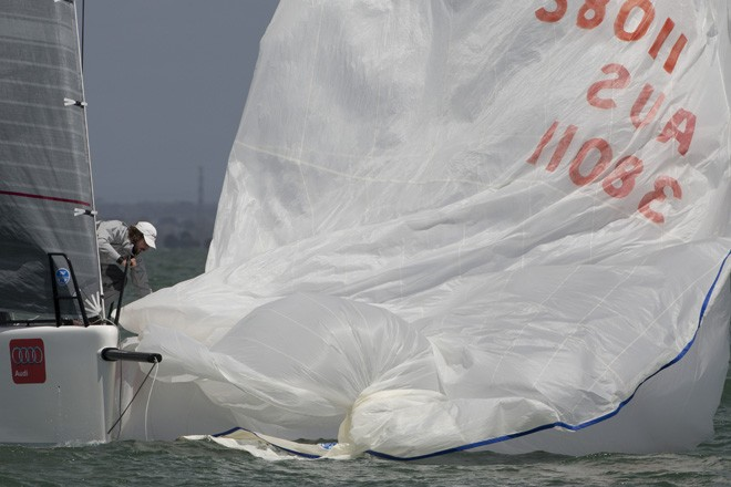 Sailing - Festival of Sails - GINGER ©  Andrea Francolini Photography http://www.afrancolini.com/