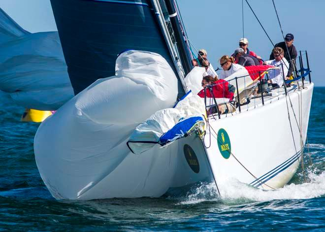 159th NYYC Annual Regatta presented by Rolex<br /> <br /> <br />  &copy;  Rolex/Daniel Forster http://www.regattanews.com