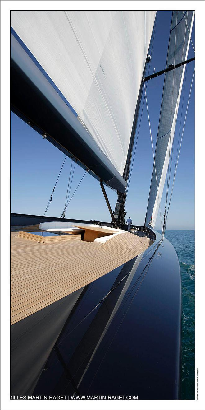new online gallery launched by one of the great sailing photographers. Black Bedroom Furniture Sets. Home Design Ideas