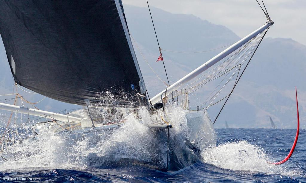 Images from the palermo montecarlo race for Studio 22 palermo