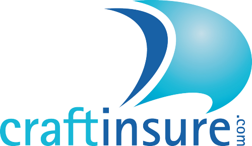 CraftInsure.com