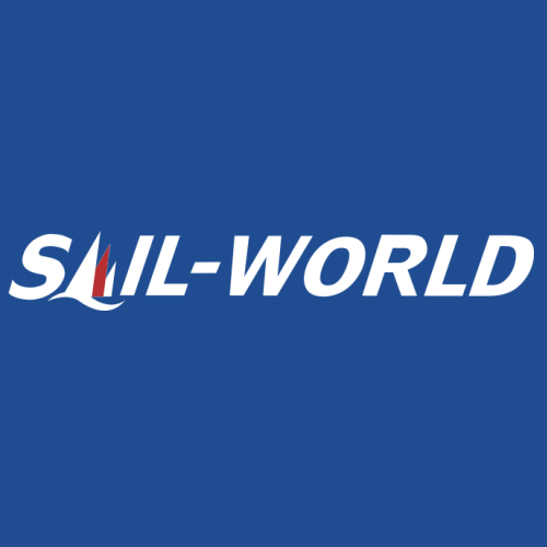 The world's largest sailing news network; sail and sailing, cruising, boating news