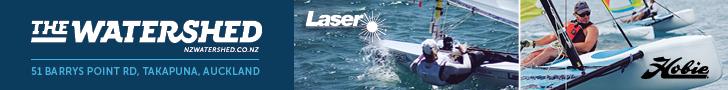 2018 WaterShed Laser 728x90 JPG