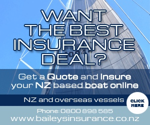 Baileys Insurance - 250 Quote Online