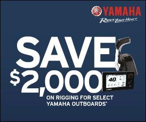 Yamaha 300 x 250 - August 2018