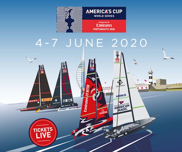 ACWS Portsmouth 2020 - 600x500