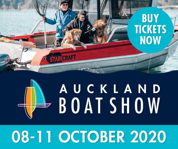 Auck Boat Show - Stabicraft 300x250